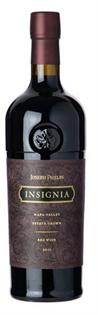 Joseph Phelps Insignia 2011 750ml